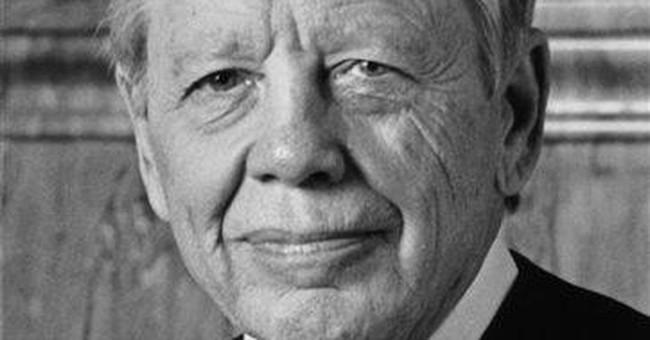 Nation's longest-serving appeals judge dies in CA