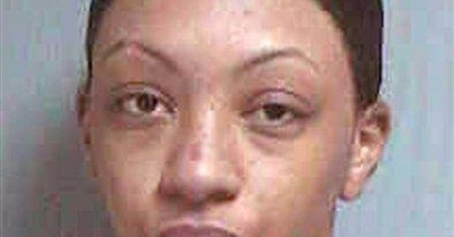 Mom of missing SC boy faces prostitution charges