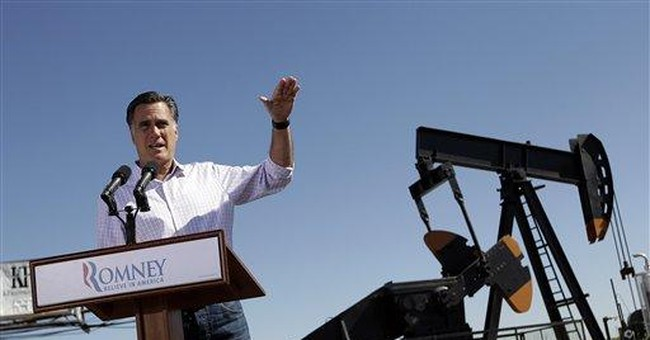 Romney stands by his opposition to gay marriage