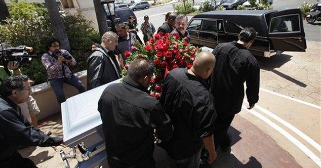 US urged to complete probe of 2010 border death