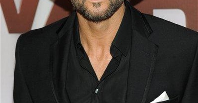 Tim McGraw launches line of signature headphones