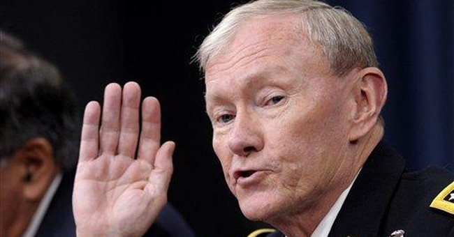 Military class suspended for its view on Islam