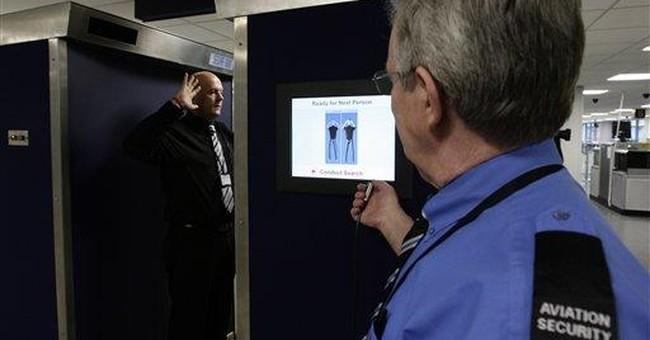 Bomb plot raises questions over European security