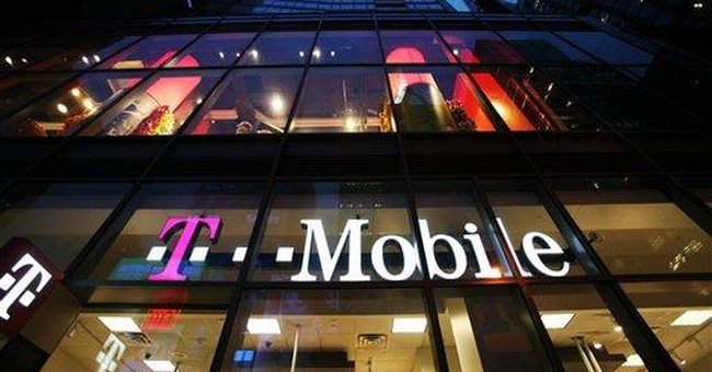 US phone subscribers hang up on contracts