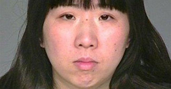 Woman who ate poison while pregnant loses appeal