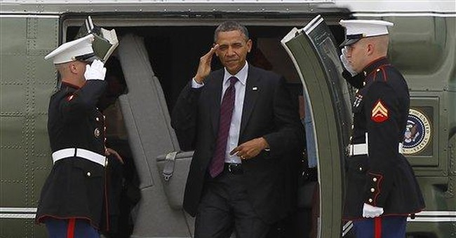 Gay marriage shift gives Obama fundraising boost