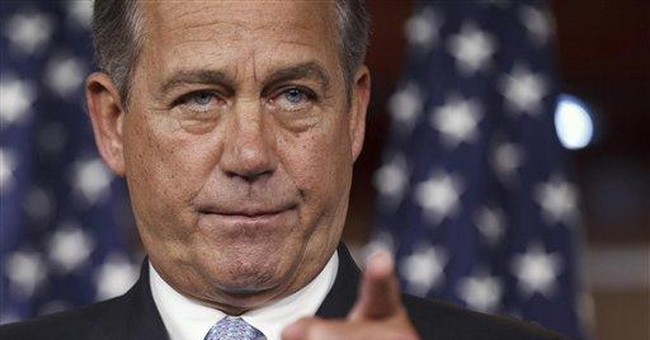 GOP: Economy tops gay marriage as campaign issue