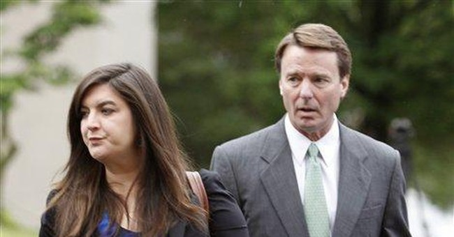 Latest in Edwards corruption trial: A news guide