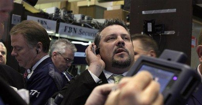 Stocks, euro drop as deadlock continues in Greece