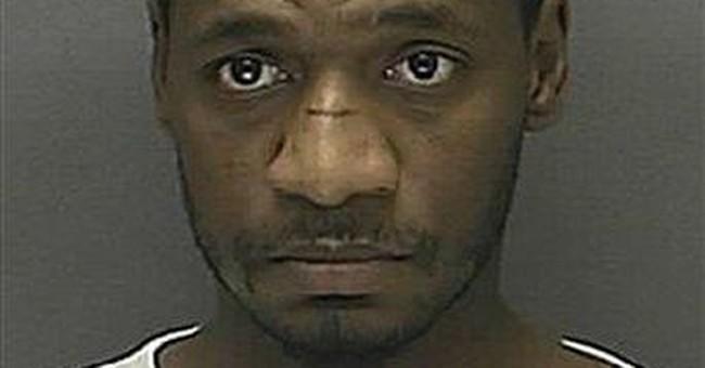 Mo. man charged in Minneapolis-area triple slaying