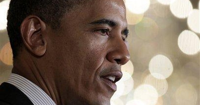 Obama assets valued between $2.6M and $8.3M