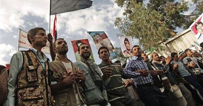 Yemen troops clash with al-Qaida in south; 17 dead