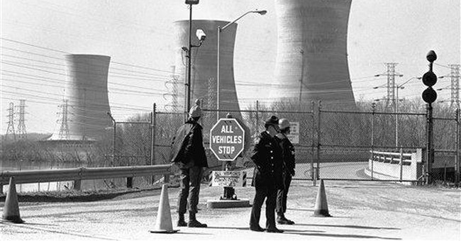 Some attack plans bolstered, others eased at nukes