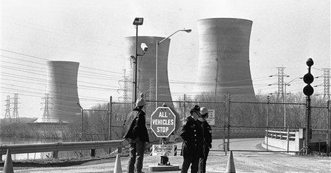 AP IMPACT: Evacs and drills pared near nuke plants
