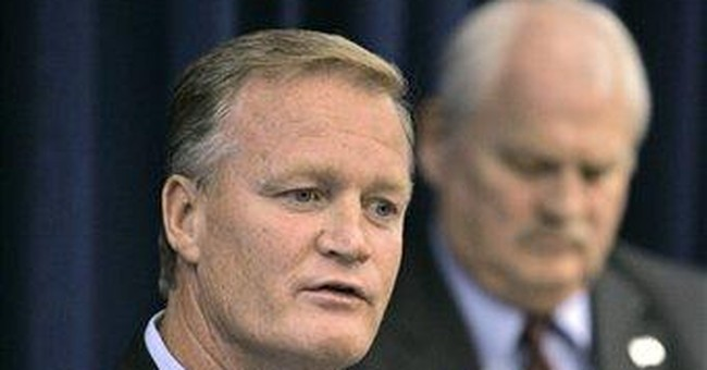 Death as bargaining chip? Ohio prosecutor slammed