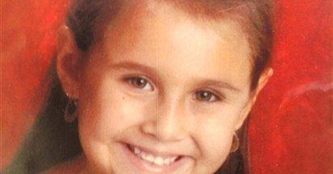 Police confirm missing Tucson girl was abducted