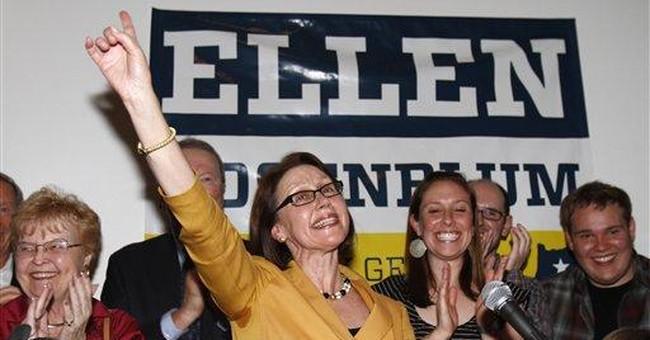 Medical marijuana supporter wins Oregon AG primary