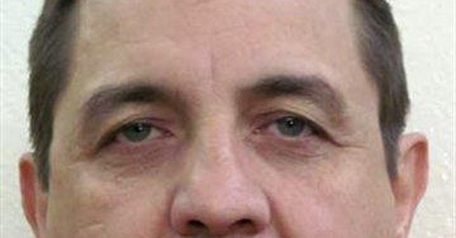 Ky. weighed politics, medicine in inmate's surgery