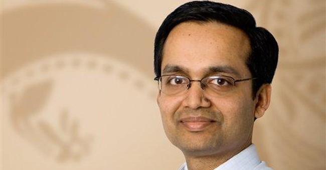 India gets onto mutual fund investors' radars