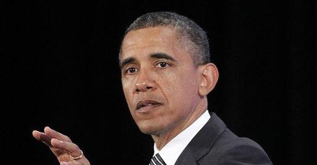 House OKs $642 billion defense bill