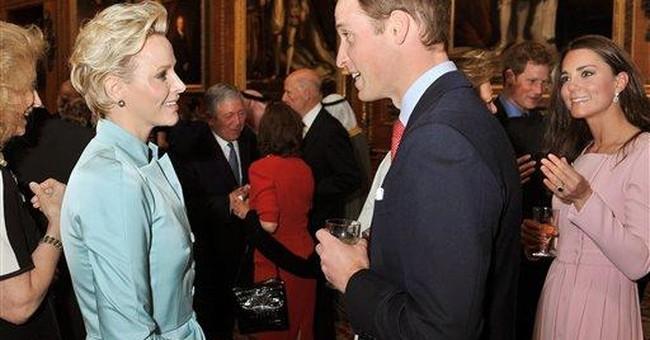 Queen's Jubilee guest list raises eyebrows