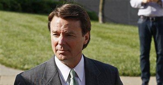 Jurors in Edwards trial will resume talks Monday