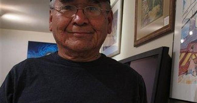 Arizona tribes talk significance of solar eclipse