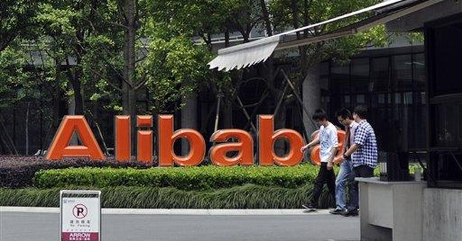 Yahoo's $7.1B deal with Alibaba offers ray of hope