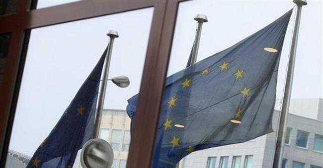 Stocks rally further in run-up to EU summit