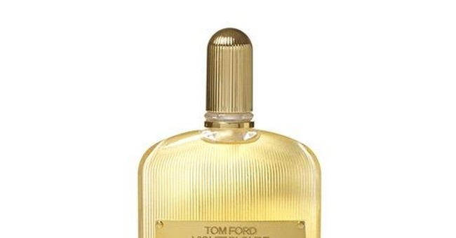 Tom Ford Beauty's fragrance do well at Fifis