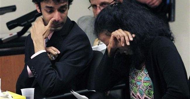 Letters asked judge for leniency in NJ webcam case