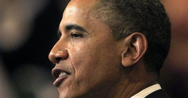 New ad campaign targets disillusioned Obama voters