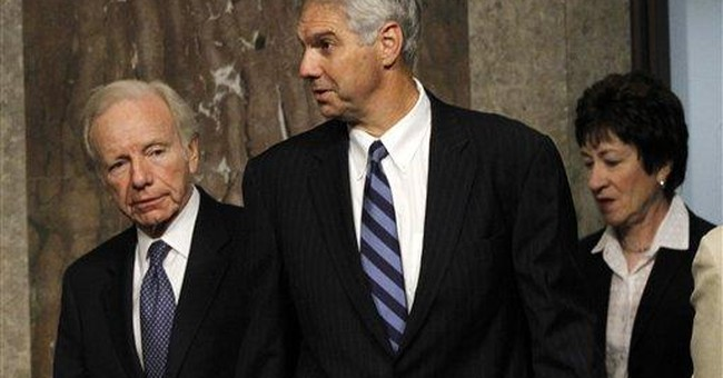Inquiry hears of wider Secret Service misbehavior