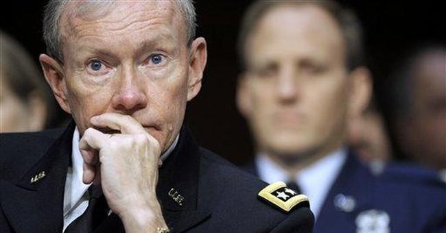 Clinton, military leaders plead for sea treaty