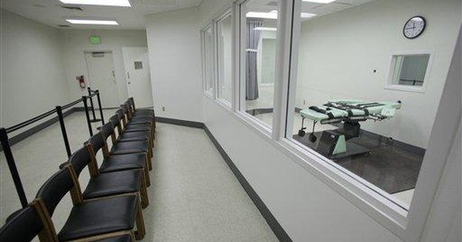 US executions go from town square to behind bars