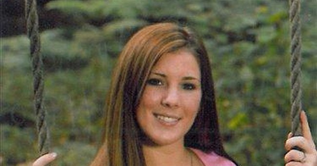 NH man to plead guilty in missing Maine mom case