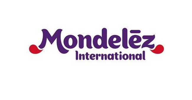 Kraft shareholders give 'Mondelez' thumbs up