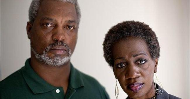 Legal experts discuss FAMU band member interviews