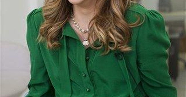 Lisa Marie Presley returns with rootsy third album