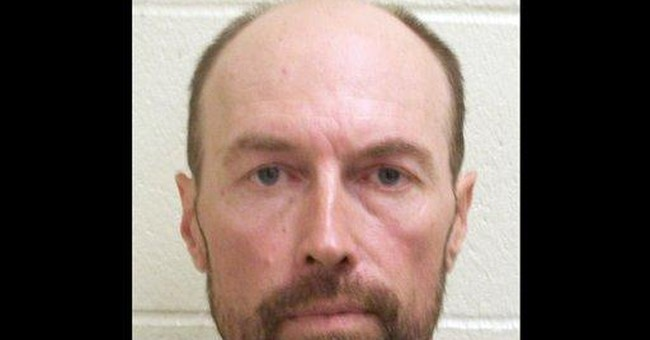 'Mountain man' pleads not guilty to drug charges