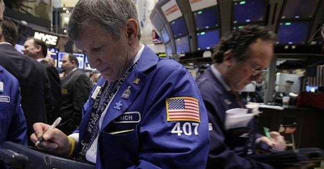 Late rally erases steep losses on Wall Street