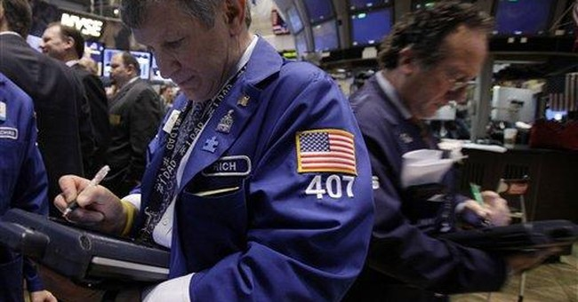 Late rally erases steep losses on Wall Street