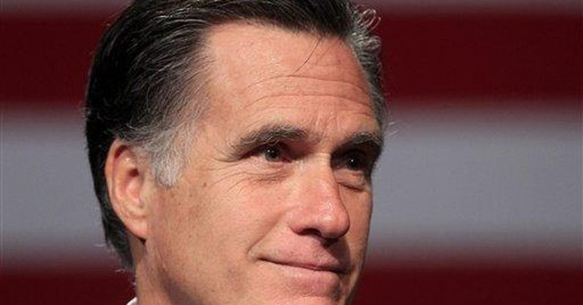 Romney shifting focus from economy to education