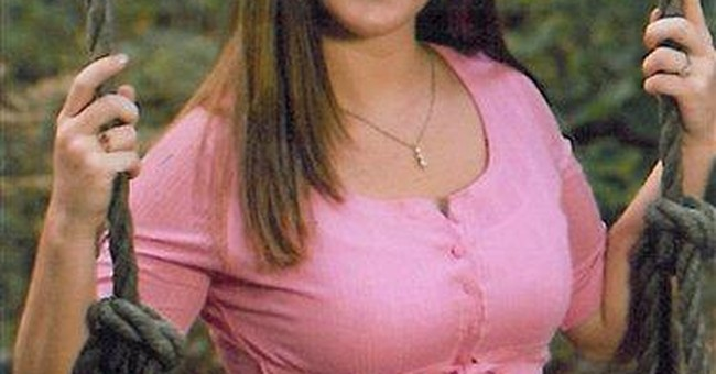 NH man gets 50 years in death of missing Maine mom