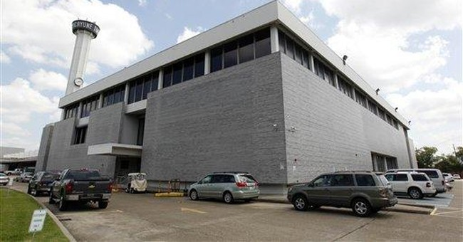 Times-Picayune to cut paper to 3 days a week