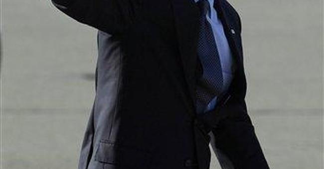 Obama birth certificate OK by Arizona official
