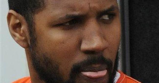 Texan gets 20-year prison term for al-Qaida links