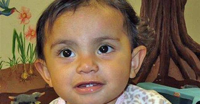 Oregon police find mother of 3 abandoned kids