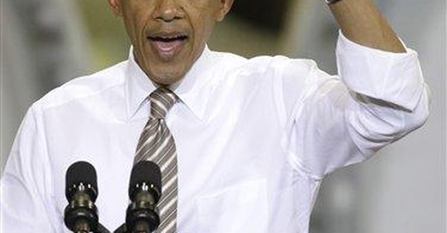 Broadway stars prepare to welcome President Obama