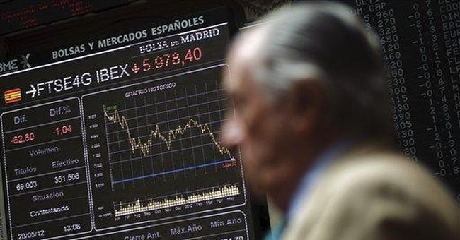 Hopes for US recovery, China stimulus help markets